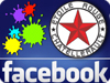 vers la page facebook du Piktav Paintball Club - Etoile Rouge...